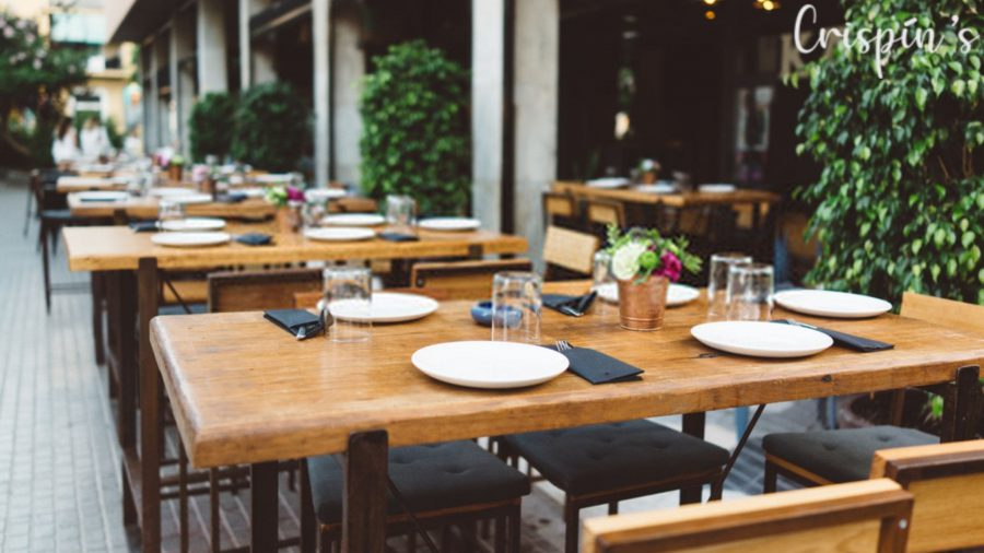 Going Out to Enjoy Italian Outdoor Dining? Basics You Should Follow