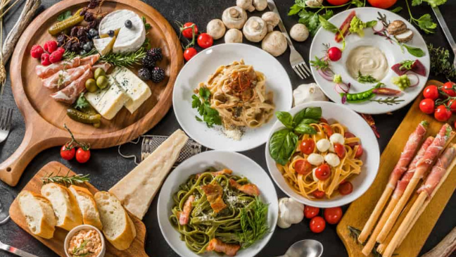 How to Identify an Authentic Italian Restaurant in New York